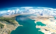 پروژههای ملی نجات دریاچه ارومیه اوایل سال ۹۹به پایان میرسد