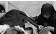 زنان سرپرست خانوار در غم فقر و نداری پیر شدند