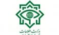 انهدام باند مسلحانه قاچاق ارز در استان آذربایجان غربی