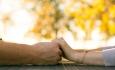 ازدواج زمانی که شما آمادگی ندارید اشتباه مهلکی است