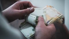 دستمزد کارگران و حداقل بگیران یکسوم هزینهها را هم پوشش نمیدهد