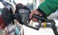 مردم عادی از پس بنزین ۳ هزار تومانی برنمیآیند چه رسد به معلولان