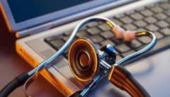 ماهانه ۱۰ هزار نسخه الکترونیک در مراکز درمانی آذربایجانغربی صادر میشود