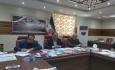 تعداد کاندیداهای تایید صلاحیت شده ارومیه به ۷۰ نفر رسید