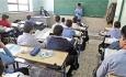 کمبود فضای آموزشی آذربایجانغربی نیازمند اعتبارات ویژه است