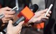 روزگار سختی است برای سلامت روان  و قلم یک خبرنگار سالم