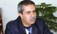 تاکنون موردی از ابتلا به بیماری کرونا در آذربایجان غربی گزارش نشده است