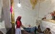 کاهش سن زنان سرپرست خانوار به ۱۴سالگی در سایه کودکهمسری