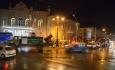 شهر ارومیه ضدعفونی می شود