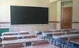 مدارس مناطق زلزله زده قطور امسال افتتاح می شود