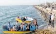 بیش از ۵ میلیون گردشگر از جاذبه های آذربایجان غربی بازدید کردند