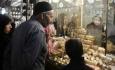 رمزگشایی از یک ماجرا  دلیل  هجوم مردم برای فروش طلا  چیست؟
