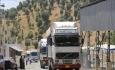 ۸۹ میلیون دلار کالا از آذربایجان غربی به خارج از کشور صادر شد