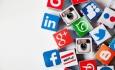 رسانههای اجتماعی به خودی خود دارای توان  تغییرات سیاسی نیستند