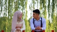 تأثیر ارتباط کلامى بر زندگی مشترک