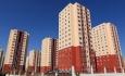 ۲۸۰۰واحد از طرح اقدام ملی مسکن در آذربایجان غربی کلنگ زنی می شود