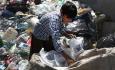 کودکان کار در بحران کرونا