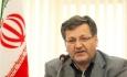 ارتقای کیفیت نان خواسته مردم از مدیران در آذربایجانغربی است