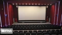 دانلود غیرقانونی فیلم تفاوتی با بالارفتن از دیوار مردم ندارد
