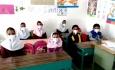آغاز زودهنگام مدارس در شهریور راه چاره یا دردسر جدید
