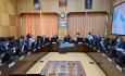 نقش همدلی نمایندگان مجلس در توسعه آذربایجانغربی  اساسی است