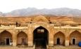 ۳۷ بنای تاریخی آذربایجانغربی تعیین حریم میشود