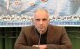۶۶۹میلیارد ریال برای اشتغال روستایی آذربایجان غربی پرداخت شد