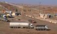 رایزنی با ترکیه برای بازگشایی مرز کوزه رش سلماس در حال انجام است