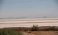 مسئولان نباید از احیای دریاچه ارومیه غفلت کنند