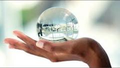شفافیت فراگیر پیوندگرِ طلاییِ آزادی و عدالت است