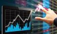 رشد بازار سرمایه با واقعیتهای اقتصاد همخوان نیست