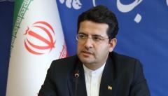 ظرفیت آذربایجانغربی برای تقویت روابط اقتصادی با جمهوری  آذربایجان ویژه است