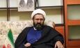 تمامی آزادیخواهان جهان باید در مقابل اهانت به مقدسات اسلامی بایستند