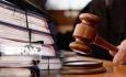 ۹۹.۱ درصد پروندههای قاچاق در آذربایجانغربی رسیدگی شد