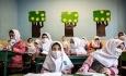 مدارس آذربایجانغربی با ۲۰ درصد ظرفیت بازگشایی میشوند