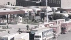 ۹۰ درصد بازار صادراتی عراق از دست رفت