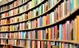 سیاسیکاری، کتابخانه مجلس را به بیراه میبرد