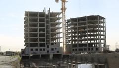 مسکن ملی فعلا متری ۳ میلیون؛ بعدا خدا بزرگ است!