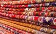 بافت ۲۹۰ هزار مترمربع فرش در آذربایجانغربی؛ ظرفیتی برای جهش تولید
