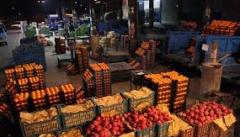 خام فروشی میوه صرفه اقتصادی ندارد