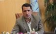 اجرای سند تحول قضایی امنیت آذربایجان غربی را تضمین میکند