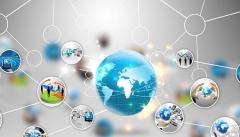 نظارت صداوسیما بر فضای مجازی یک رانت اضافی به سازمانی_ست  که صلاحیت لازم را ندارد