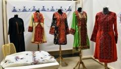 فرصتسازی از یک جشنواره برای رونق بازار پوشاک