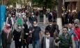 صعود آمارهای کرونا با تداوم بی توجهی مردم در آذربایجانغربی