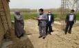 ۳۰ درصد واحدهای روستایی آذربایجانغربی مقاومسازی شد