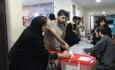 مشروعیت با عدم مشارکت در انتخابات آسیب میبیند