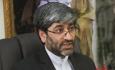 قضات با حساسیت ویژه به پرونده های مهم اقتصادی رسیدگی کنند