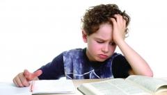 دانشآموزان در مهارت خواندن ضعف جدی دارند