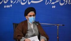 دوران دفاع مقدس دوره فراموش نشدنی تاریخ  انقلاب اسلامی است