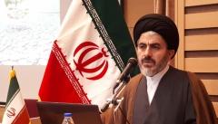 دولت در انتخاب استاندار به آذربایجانغربی نگاه ویژهای داشته باشد
